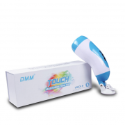 Мастурбатор Touch DMM
